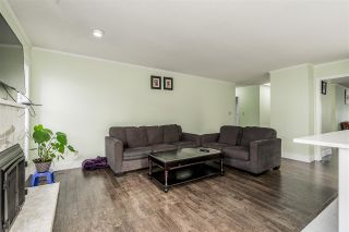 Photo 8: 3345 SLOCAN Drive in Abbotsford: Abbotsford West House for sale : MLS®# R2336373