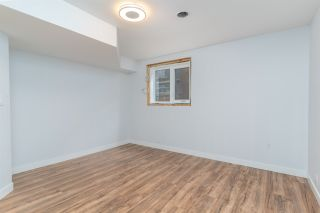 Photo 22: 72 GOODRIDGE Drive: St. Albert House for sale : MLS®# E4231572