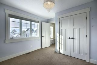 Photo 36: 222 Fortress Bay in Calgary: Springbank Hill Detached for sale : MLS®# A1123479