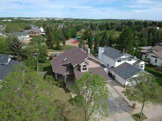 Photo 3: 20 WESTPARK Court: Fort Saskatchewan House for sale : MLS®# E4249036