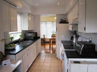 Photo 9: 6993 ARLINGTON Street in Vancouver East: Home for sale : MLS®# V939734