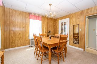 Photo 9: 2044 Highway 331 in West Lahave: 405-Lunenburg County Residential for sale (South Shore)  : MLS®# 202115385