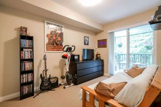 """Photo 20: 305 5488 198 Street in Langley: Langley City Condo for sale in """"Brooklyn Wynd"""" : MLS®# R2593530"""