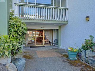 Photo 19: 105 415 Linden Ave in VICTORIA: Vi Fairfield West Condo for sale (Victoria)  : MLS®# 790250