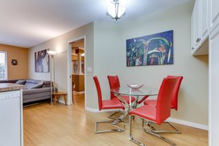 """Photo 18: 248 13888 70 Avenue in Surrey: East Newton Townhouse for sale in """"Chelsea Gardens"""" : MLS®# R2516889"""