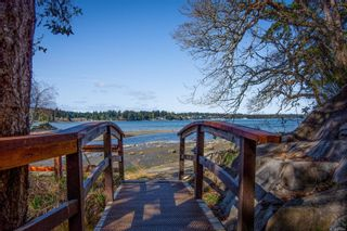 Photo 40: 240 1600 Stroulger Rd in : PQ Nanoose Condo for sale (Parksville/Qualicum)  : MLS®# 872363