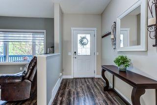 Photo 4: 122 WEST HAVEN Drive: Leduc House for sale : MLS®# E4248460