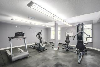 "Photo 18: 108 2368 MARPOLE Avenue in Port Coquitlam: Central Pt Coquitlam Condo for sale in ""RIVER ROCK LANDING"" : MLS®# R2186296"