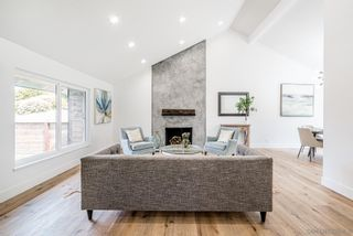 Photo 10: LA COSTA House for sale : 4 bedrooms : 3009 la costa ave in carlsbad