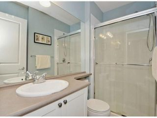 """Photo 16: 151 15168 36 Avenue in Surrey: Morgan Creek Townhouse for sale in """"SOLAY"""" (South Surrey White Rock)  : MLS®# F1322507"""