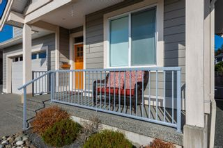Photo 36: 226 Marie Pl in : CR Willow Point House for sale (Campbell River)  : MLS®# 871605