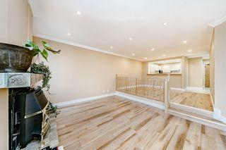 "Photo 10: 315 15275 19TH Avenue in Surrey: King George Corridor Condo for sale in ""Village Terrace"" (South Surrey White Rock)  : MLS®# R2596957"