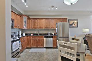 Photo 6: 313 5211 50 Street: Stony Plain Condo for sale : MLS®# E4258584