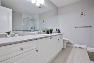 """Photo 16: 21 758 RIVERSIDE DR Drive in Port Coquitlam: Riverwood Townhouse for sale in """"Riverlane Estates"""" : MLS®# R2511219"""
