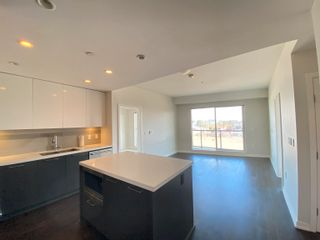 """Photo 3: 508 7008 RIVER Parkway in Richmond: Brighouse Condo for sale in """"Riva3"""" : MLS®# R2617678"""