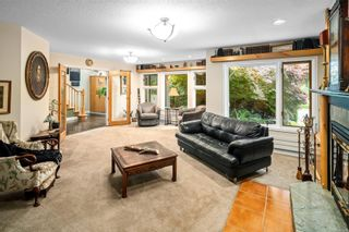 Photo 7: 4819 West Saanich Rd in : SW Beaver Lake House for sale (Saanich West)  : MLS®# 878240