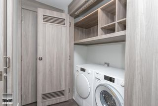 Photo 20: 1009 1768 COOK Street in Vancouver: False Creek Condo for sale (Vancouver West)  : MLS®# R2622378