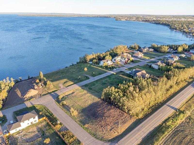 FEATURED LISTING: 1417 Horseshoe Bay Cold Lake