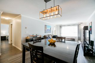 Photo 8: 106 1378 GEORGE Street: White Rock Condo for sale (South Surrey White Rock)  : MLS®# R2310592