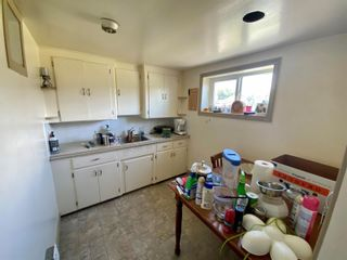 Photo 24: 4007 30 Avenue, in Vernon: House for sale : MLS®# 10235260