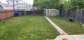 Photo 4: 2128 Coy Avenue in Saskatoon: Exhibition Residential for sale : MLS®# SK816840