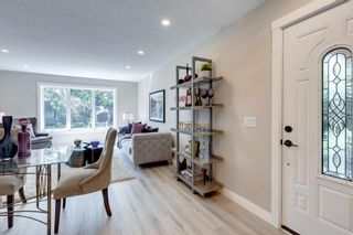 Photo 5: 1028 39 Avenue NW: Calgary Semi Detached for sale : MLS®# A1131475