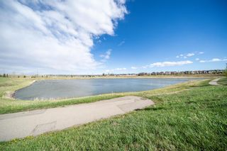 Photo 35: 110 SAGE VALLEY Close NW in Calgary: Sage Hill Detached for sale : MLS®# A1110027