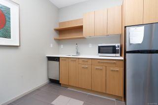 Photo 33: 801 834 Johnson St in : Vi Downtown Condo for sale (Victoria)  : MLS®# 877605
