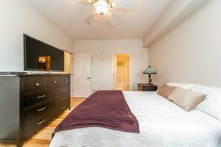 Photo 13: 307 5280 TERWILLEGAR Boulevard in Edmonton: Zone 14 Condo for sale : MLS®# E4253390