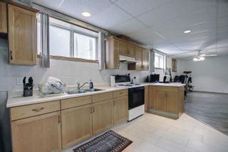 Photo 36: 8626 159A Avenue in Edmonton: Zone 28 House for sale : MLS®# E4265710