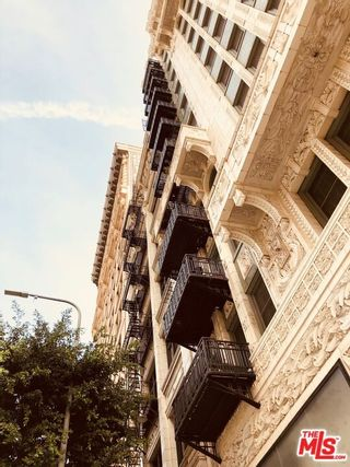 Photo 7: 416 S SPRING Street Unit 905 in Los Angeles: Residential Lease for sale (C42 - Downtown L.A.)  : MLS®# 21794642