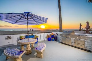 Photo 53: MISSION BEACH Condo for sale : 3 bedrooms : 2905 Ocean Front Walk in San Diego