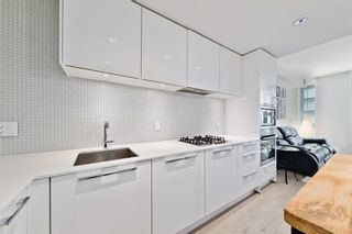 Photo 9: 1003 901 10 Avenue SW in Calgary: Beltline Apartment for sale : MLS®# A1118422