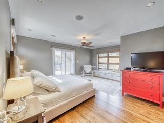 Photo 25: 2312 Sandhurst Avenue SW in Calgary: Scarboro/Sunalta West Detached for sale : MLS®# A1100127