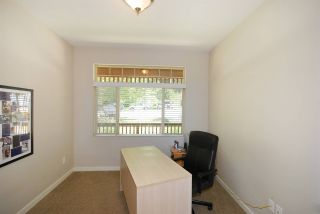 Photo 11: 10649 249 Street in Maple Ridge: Thornhill MR House for sale