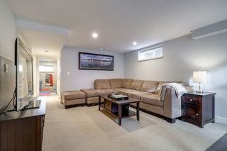 Photo 15: 3516 DUNDAS Street in Vancouver: Hastings East House for sale (Vancouver East)  : MLS®# R2233284