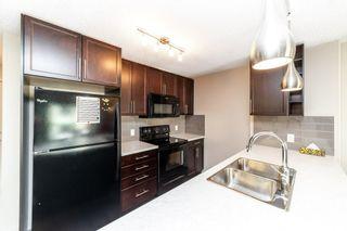 Photo 5: 203 5510 SCHONSEE Drive in Edmonton: Zone 28 Condo for sale : MLS®# E4237061