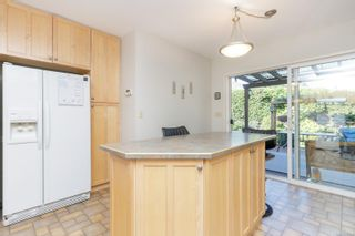 Photo 13: 2274 Alicia Pl in : Co Colwood Lake House for sale (Colwood)  : MLS®# 885760