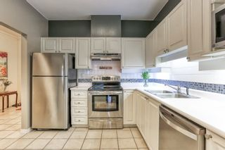 """Photo 8: 204 5646 200 Street in Langley: Langley City Condo for sale in """"Cambridge Court"""" : MLS®# R2384457"""