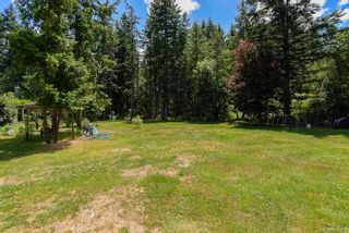 Photo 14: 4539 S Island Hwy in : CR Campbell River South House for sale (Campbell River)  : MLS®# 874808