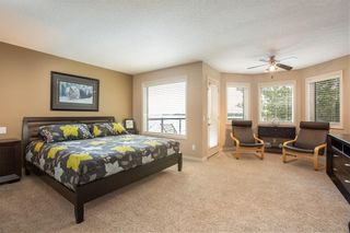 Photo 21: 291 EAST CHESTERMERE Drive: Chestermere Detached for sale : MLS®# A1060865