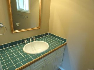 Photo 15: 85 Jones Rd in CAMPBELL RIVER: CR Campbell River Central House for sale (Campbell River)  : MLS®# 734903