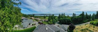Photo 6: 7004 Island View Pl in : CS Island View House for sale (Central Saanich)  : MLS®# 878226