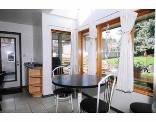 Photo 3: 955 ALDERSON Avenue in Coquitlam: Maillardville House for sale : MLS®# V761977