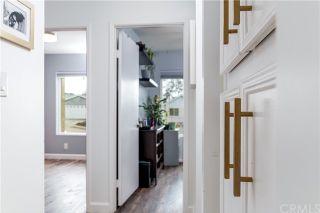Photo 24: EAST SAN DIEGO House for sale : 4 bedrooms : 5030 Laurel Street in San Diego
