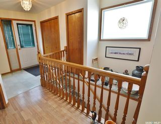Photo 3: 1129 ATHABASCA Street West in Moose Jaw: Palliser Residential for sale : MLS®# SK860342