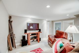 Photo 35: 3634 10 Street SW in Calgary: Elbow Park Detached for sale : MLS®# A1060029