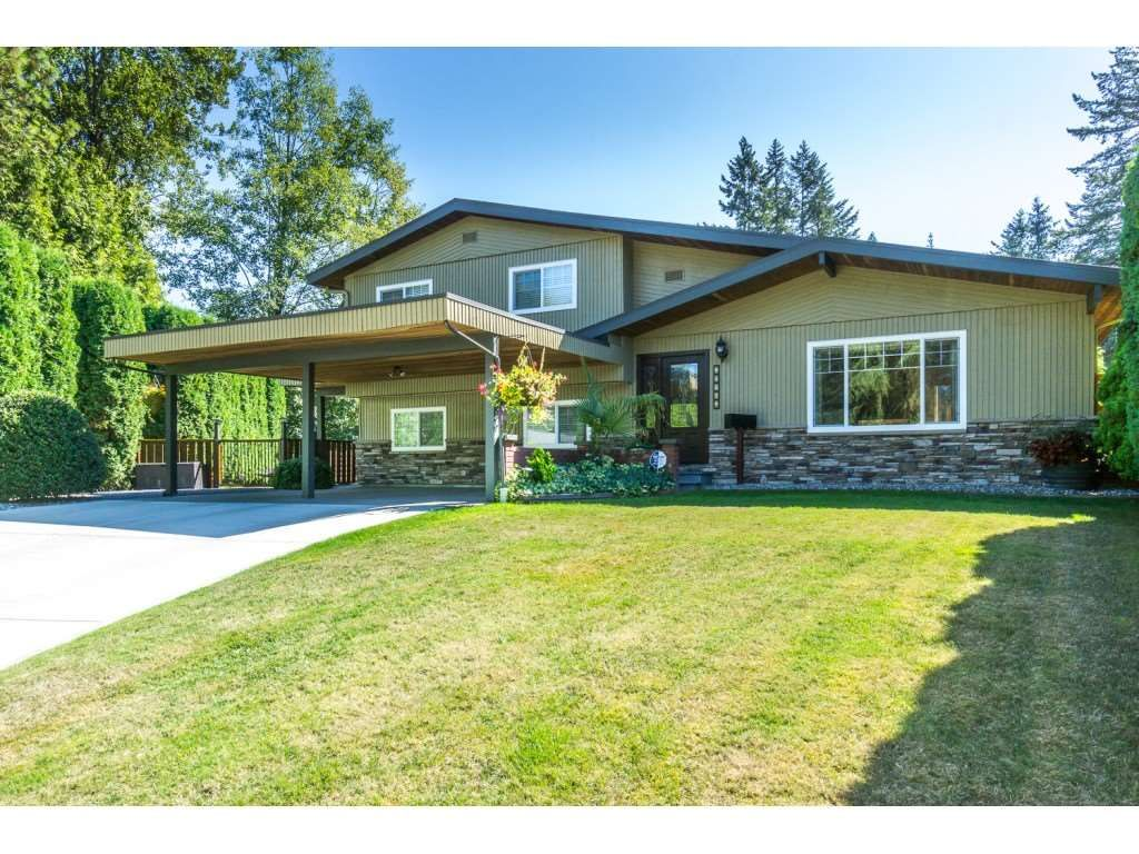 "Main Photo: 19982 50A Avenue in Langley: Langley City House for sale in ""Eagle Heights"" : MLS®# R2202226"