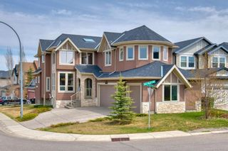 Photo 2: 55 SAGE VALLEY Cove NW in Calgary: Sage Hill Detached for sale : MLS®# A1099538