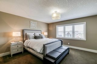 Photo 23: 1041 Coopers Drive SW: Airdrie Detached for sale : MLS®# A1110649